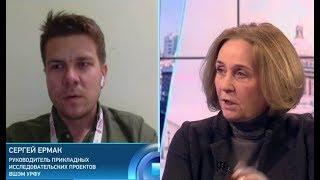ОТРажение 16.01.2019 Где на Руси жить хорошо?