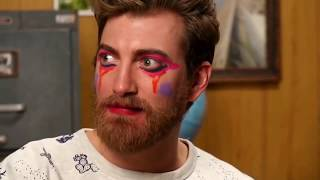 GMM Funny Moments 1