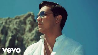 Yo No Se Mañana - Christian Nodal  (Video)