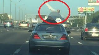 осторожно бессмертные на дорогах immortal caution on the roads