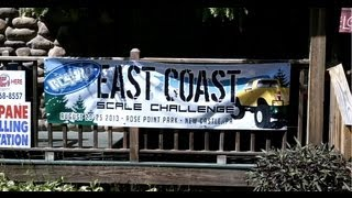 preview picture of video '2013 East Coast Scale Challenge recap'