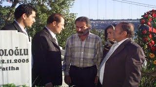 BABA NASİHATI - KANAL 7 TV FİLMLERİ