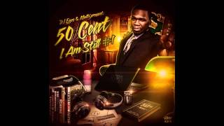 50 Cent - When It All Goes Down [ NEW MUSIC FEBRUARY 2011 ] cdq dirty nodj