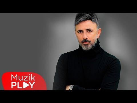Cenk Rofe - Pembe Karanfil (Official Lyric Video) Sözleri