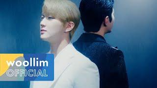 [M/V] 골든차일드(Golden Child) - Singing In The Rain (JooChan & BoMin)