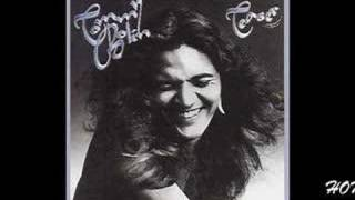 Tommy Bolin-Teaser-Tracks 1 & 2 The Grind-Homeward Strut