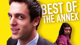 Best of the Annex  - The Office US