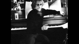 Warren Zevon - Piano Fighter