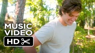 Endless Love MUSIC VIDEO - Pumpin Blood (2014) - Alex Pettyfer, Gabriella Wilde Drama High Quality Mp3