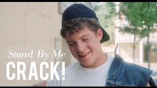 stand by me | crack!vid