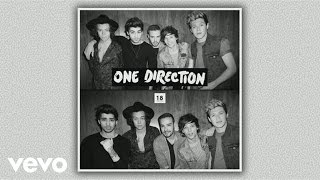 One Direction   18 (Audio)