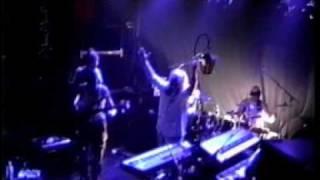 Hagondange, Groupe Ange au Vladimir à Metz le 25 11 1999, Hymne à la vie 2ème partie.