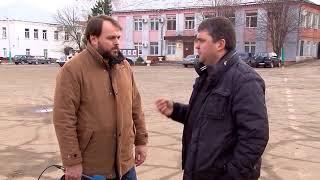 Жители Лысогорского района массово жалуются на местного охотоведа