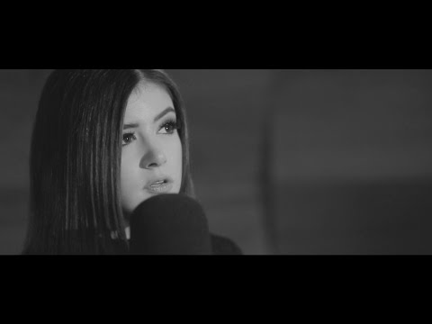 Against The Current: Runaway - Acoustic Session