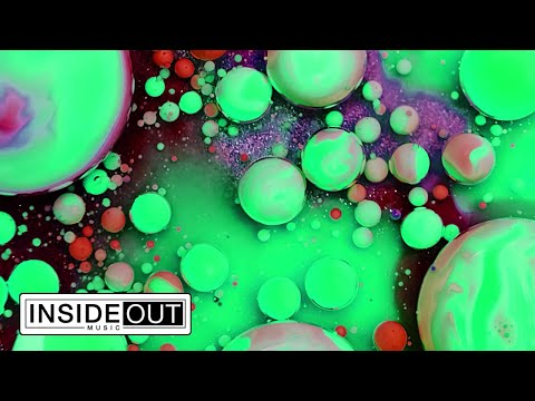 LIQUID TENSION EXPERIMENT - LTE3 (OFFICIAL TEASER) online metal music video by LIQUID TENSION EXPERIMENT