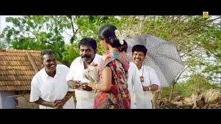 Latest Tamil Movies Comedy#Imman Annachi,Soori Latest Comedy# Super Duper Comedy