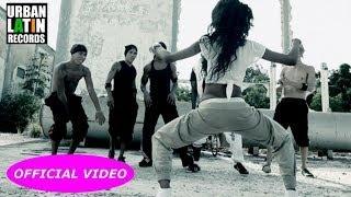 Los 4   Pa Que Bailen (Official Video)