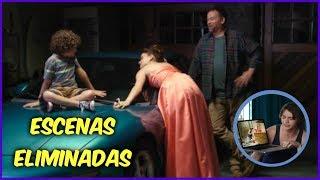 Gambar cover El Stand de los Besos Español latino HD