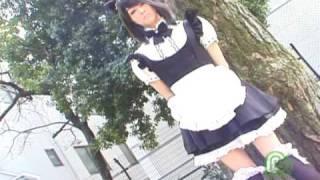 可愛い女装娘の作り方動画