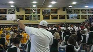 Cheerleading Competition - Ideal Entertainment DJs - Wantagh NY