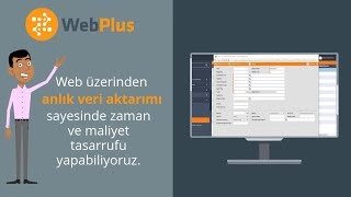 Univera WebPlus