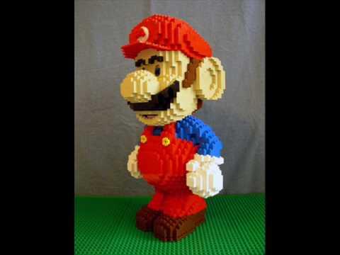 Amazing Creations | Lego