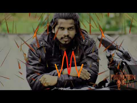 Download Dj Kartik Kumar Video 3GP Mp4 FLV HD Mp3 Download