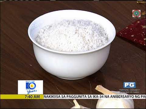 Magbabago ba ang ajenjo mula sa parasites