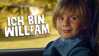 Ich Bin William (Familienfilm kostenlos in voller Länge, ganzer Spielfilm auf Deutsch) *HD*