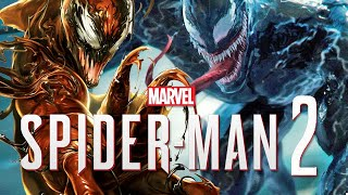 Spider-Man 2 PS5: Every Leak & Rumour You Need To Know