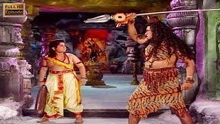 Episode 46 | Om Namah Shivay