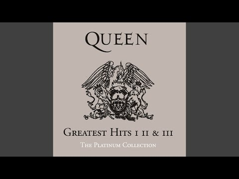 Download Killer Queen (Remastered) HD Mp4 3GP Video and MP3