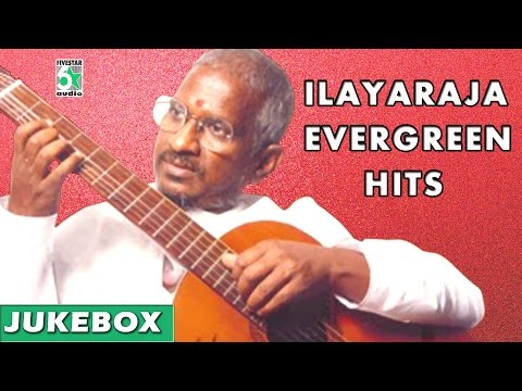 Download ilayaraja telugu karaoke hit mp3 songs.