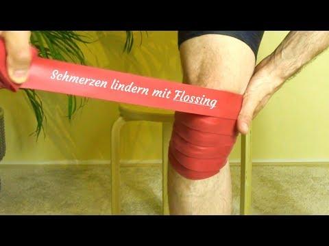 Rückenschmerzen Hernie Behandlung Forum