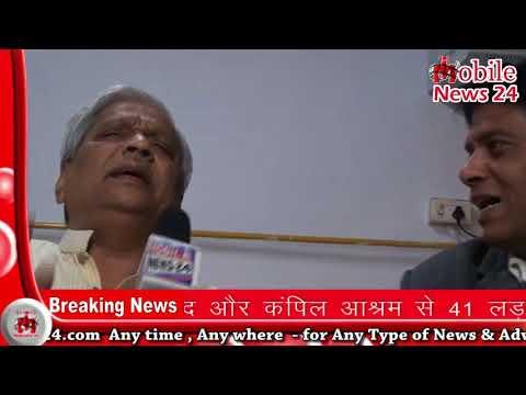 प्रभात झा ने कहा सीता के बिना राम सर्किट अधुरा  