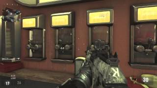 Call of Duty: Advanced Warfare: Havoc Pack