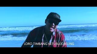 Download lagu Ndarboy Genk Iki Ati Dudu Boto Mp3