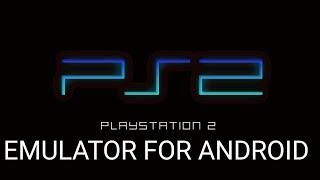 ps2 emulator apk emuparadise - मुफ्त ऑनलाइन
