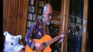 HAWAIIAN WEDDING SONG   By <b>Charles E King</b>