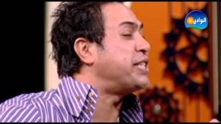 اغاني طرب MP3 Hakim - Dala'ny - Maksom Program / حكيم - دلعنى - من برنامج مقسوم تحميل MP3