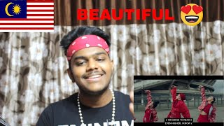 Yuna   Forevermore (Official Video) | REACTION