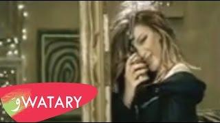 تحميل اغاني Myriam Fares - Nadini / ميريام فارس - ناديني MP3