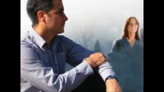 Mugur Kreiss - I WONDER / Departure - ABBA