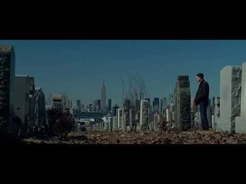 the amazing spider man 2 gone gone gone hd by phillip philli