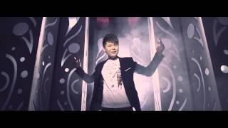 ERNAR AIDAR - MARALIM (MUSIC VIDEO 2013)