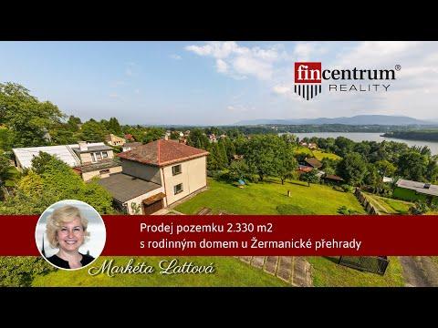 Prodej rodinného domu 152 m2, Soběšovice