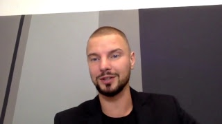 Маржин счет / Bitfinex против BitMex / Отдаем lux / Обзор рынка / Биткоин / Альткоины