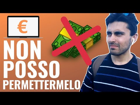 Studentesse fanno soldi pompino video