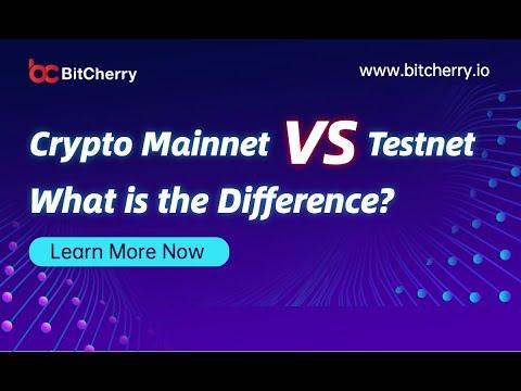 Bendra bitcoin rinkos dangtelio