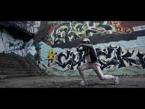 Justin Bieber - Migos — Bad & Boujee
